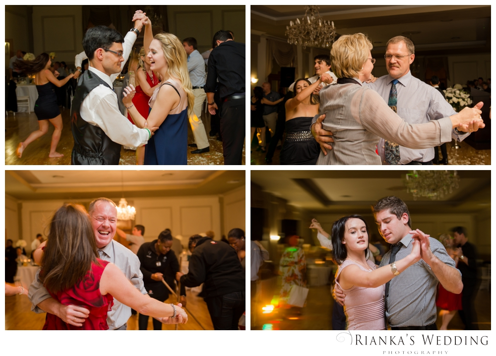 pretoria country club willem maricia wedding0088