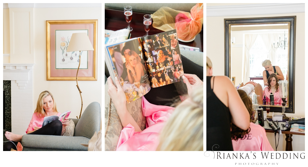 riankas wedding photography kelvin jessica johannesburg country club00006