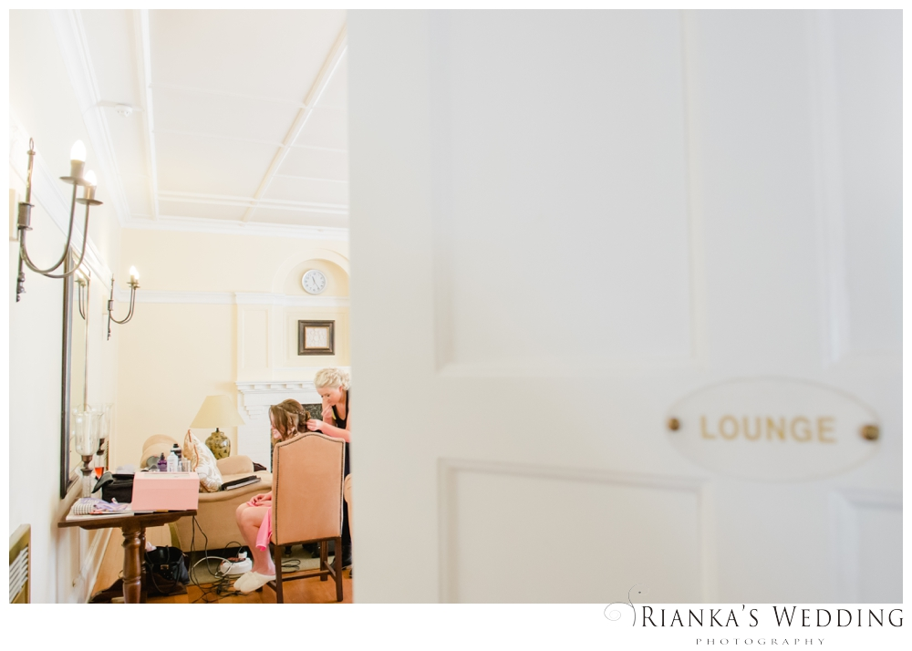 riankas wedding photography kelvin jessica johannesburg country club00007