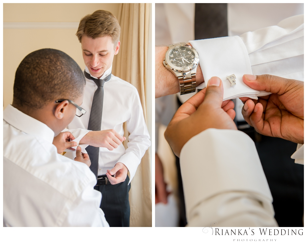 riankas wedding photography kelvin jessica johannesburg country club00011