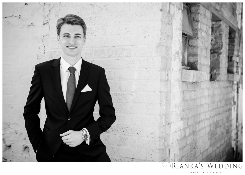 riankas wedding photography kelvin jessica johannesburg country club00015