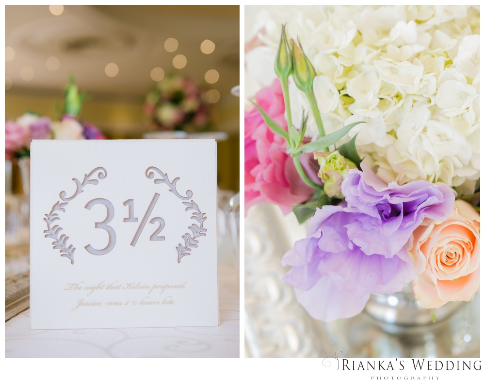 riankas wedding photography kelvin jessica johannesburg country club00018