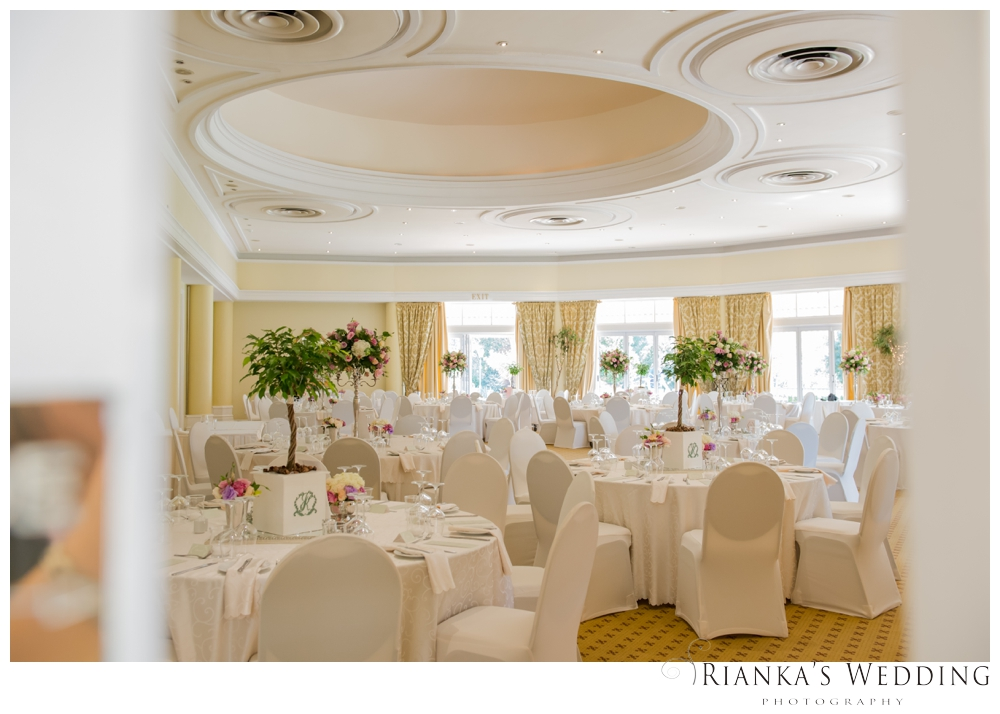 riankas wedding photography kelvin jessica johannesburg country club00019