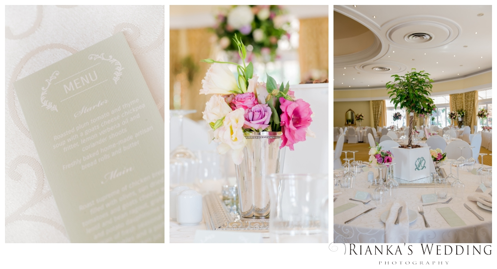 riankas wedding photography kelvin jessica johannesburg country club00021
