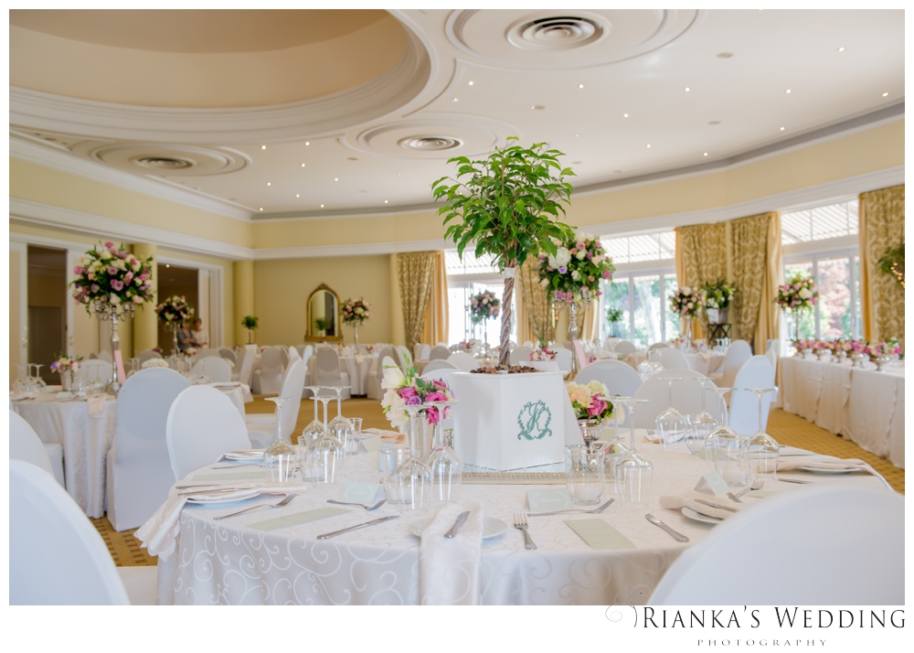 riankas wedding photography kelvin jessica johannesburg country club00022
