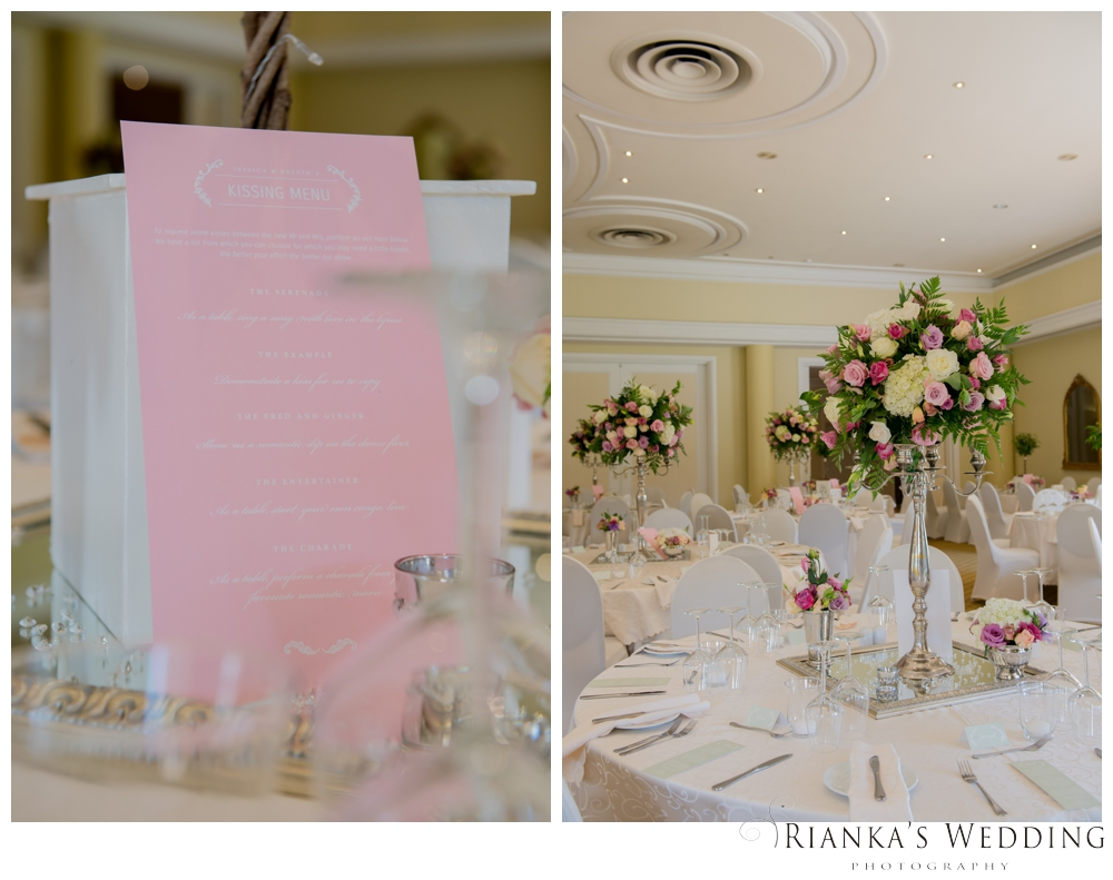riankas wedding photography kelvin jessica johannesburg country club00023