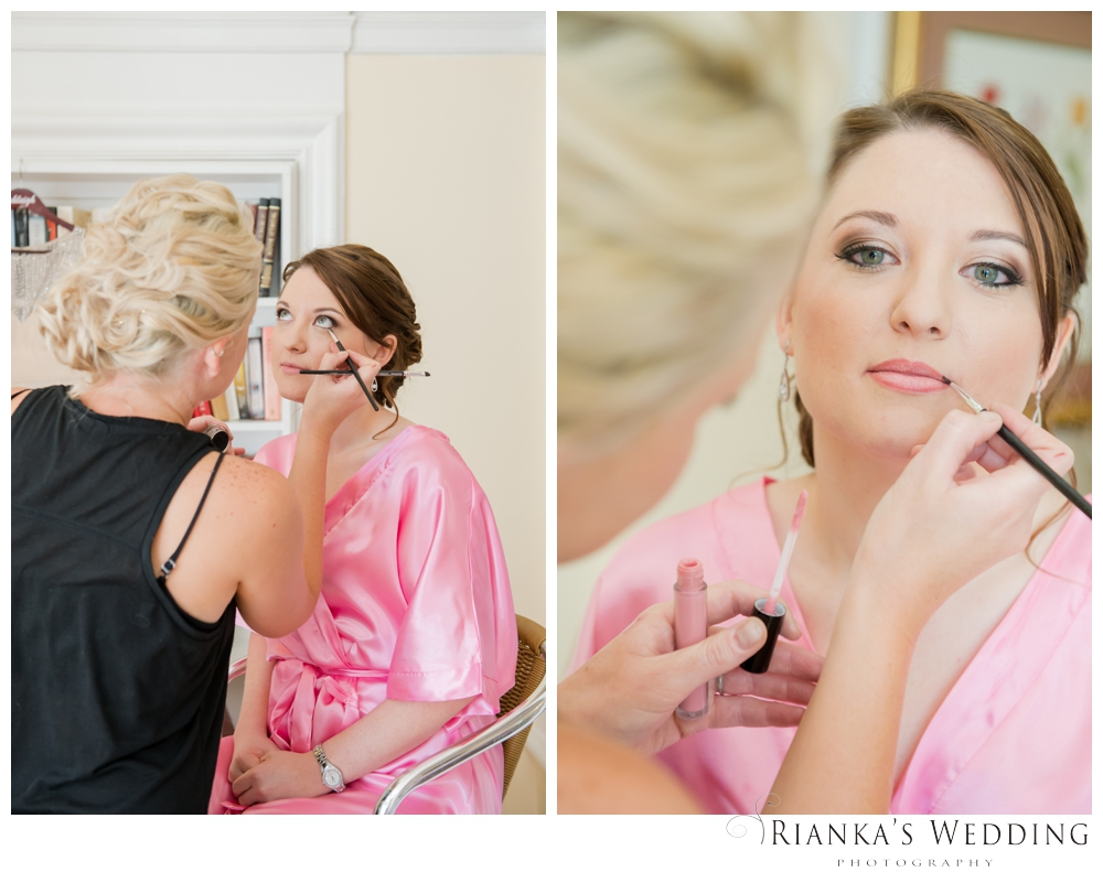 riankas wedding photography kelvin jessica johannesburg country club00024