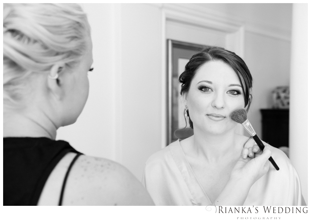 riankas wedding photography kelvin jessica johannesburg country club00026