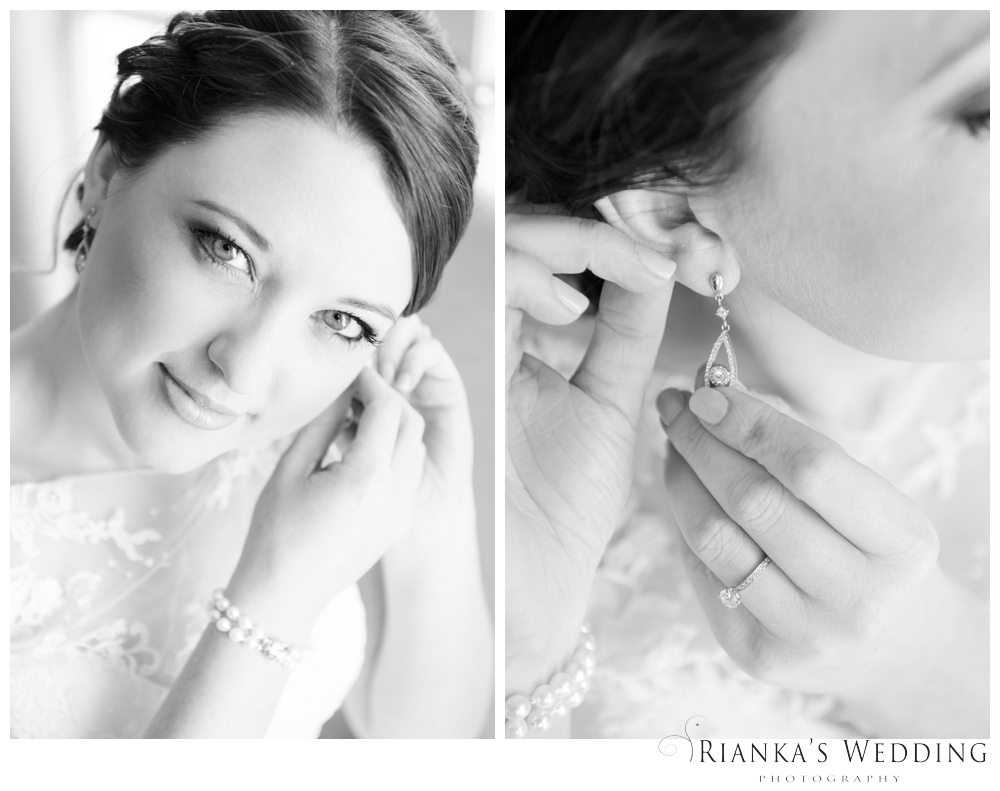 riankas wedding photography kelvin jessica johannesburg country club00030