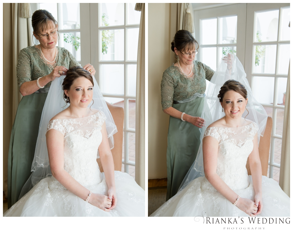 riankas wedding photography kelvin jessica johannesburg country club00031
