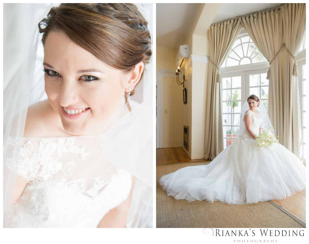 riankas wedding photography kelvin jessica johannesburg country club00033