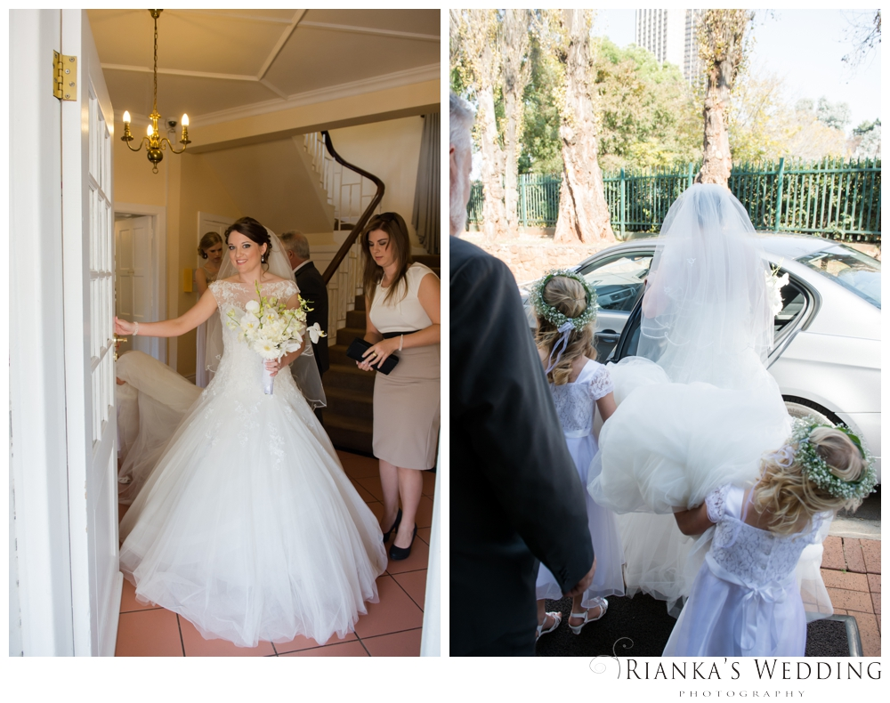 riankas wedding photography kelvin jessica johannesburg country club00040