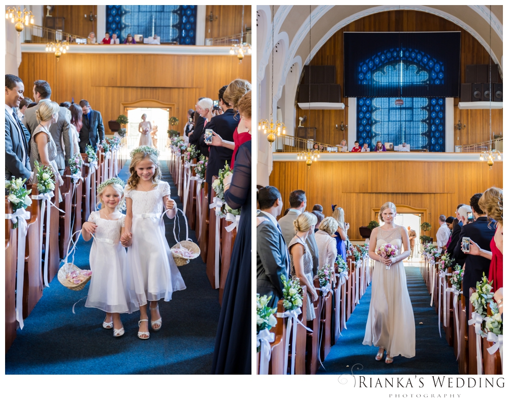 riankas wedding photography kelvin jessica johannesburg country club00041