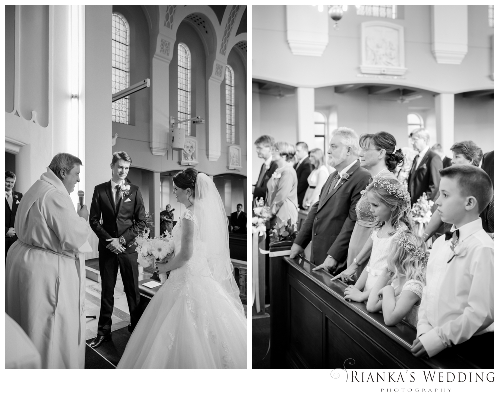 riankas wedding photography kelvin jessica johannesburg country club00046