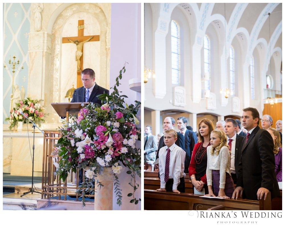 riankas wedding photography kelvin jessica johannesburg country club00049