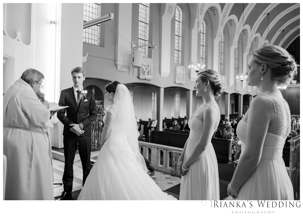 riankas wedding photography kelvin jessica johannesburg country club00051