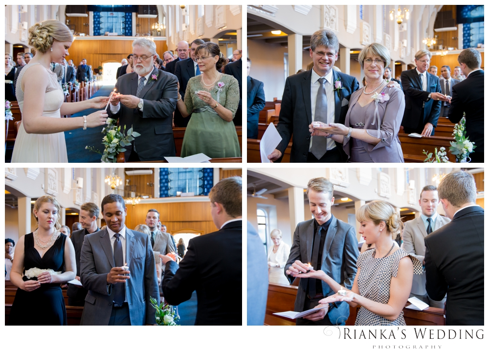 riankas wedding photography kelvin jessica johannesburg country club00054