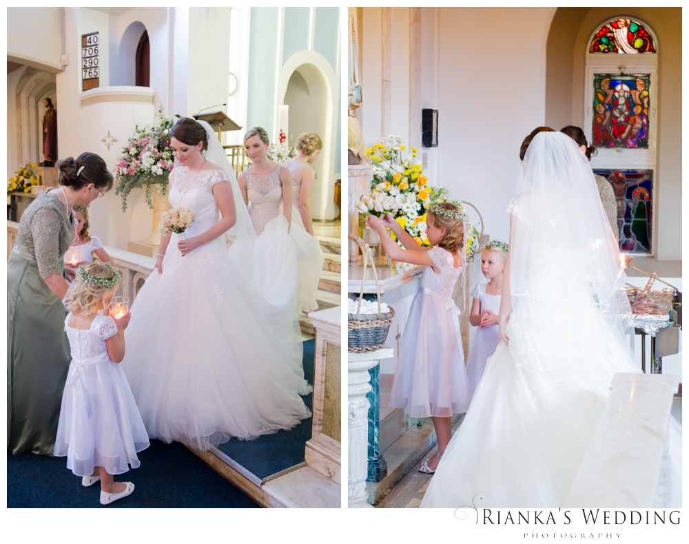 riankas wedding photography kelvin jessica johannesburg country club00058