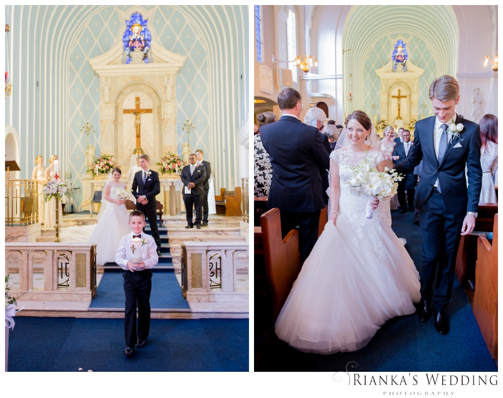 riankas wedding photography kelvin jessica johannesburg country club00060