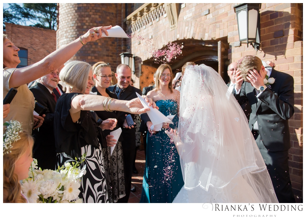 riankas wedding photography kelvin jessica johannesburg country club00062