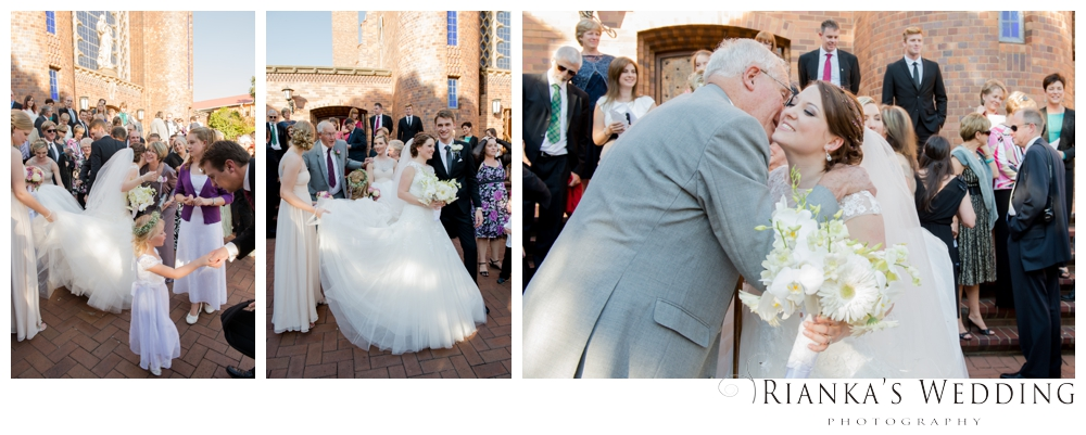 riankas wedding photography kelvin jessica johannesburg country club00064