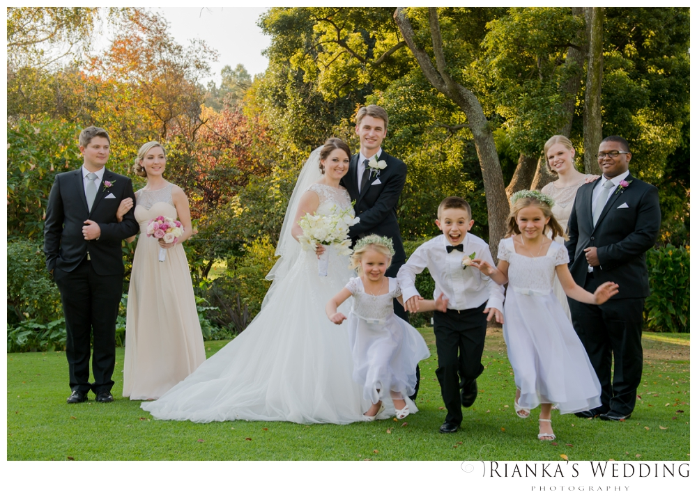 riankas wedding photography kelvin jessica johannesburg country club00065