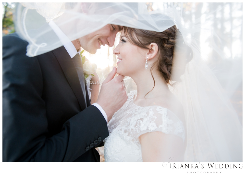 riankas wedding photography kelvin jessica johannesburg country club00066