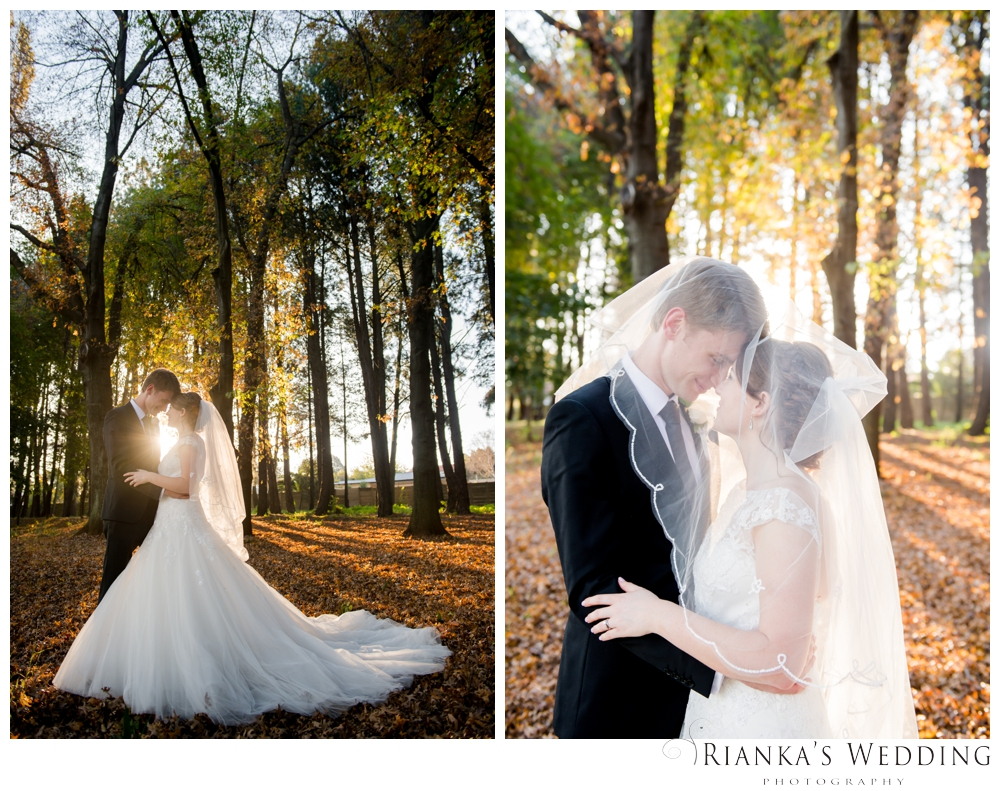 riankas wedding photography kelvin jessica johannesburg country club00067