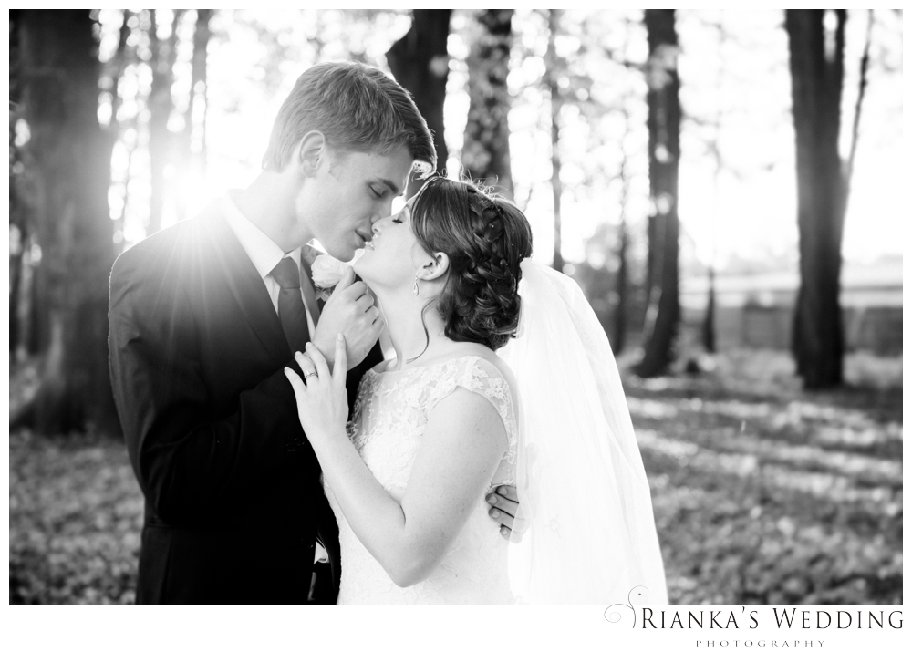 riankas wedding photography kelvin jessica johannesburg country club00068