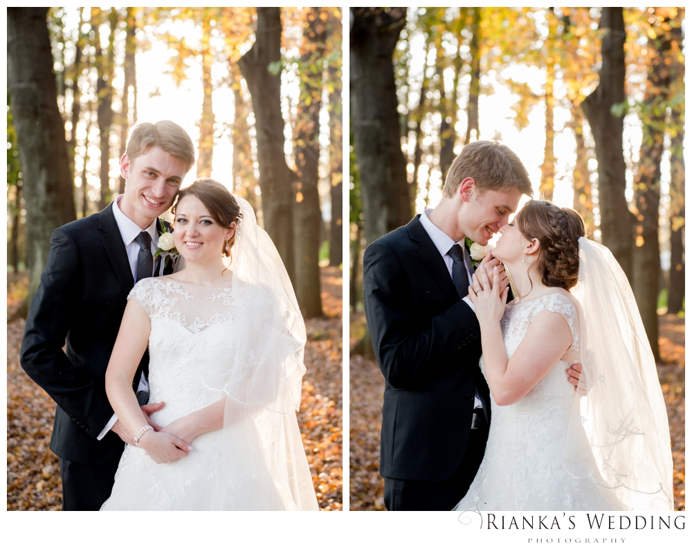 riankas wedding photography kelvin jessica johannesburg country club00070