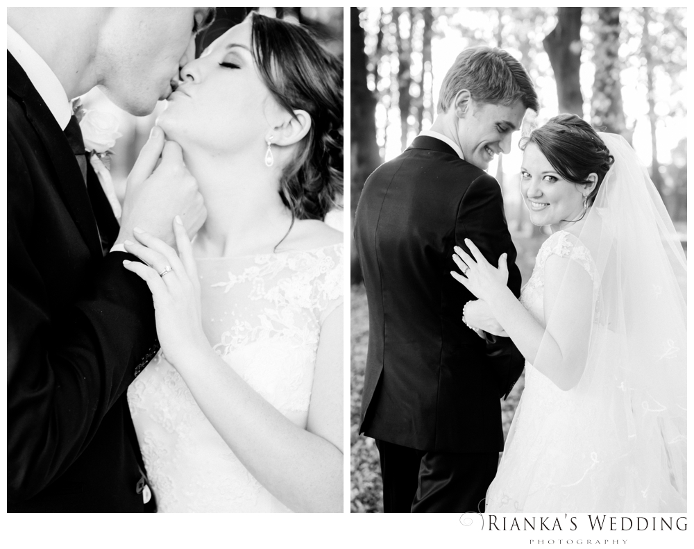 riankas wedding photography kelvin jessica johannesburg country club00072