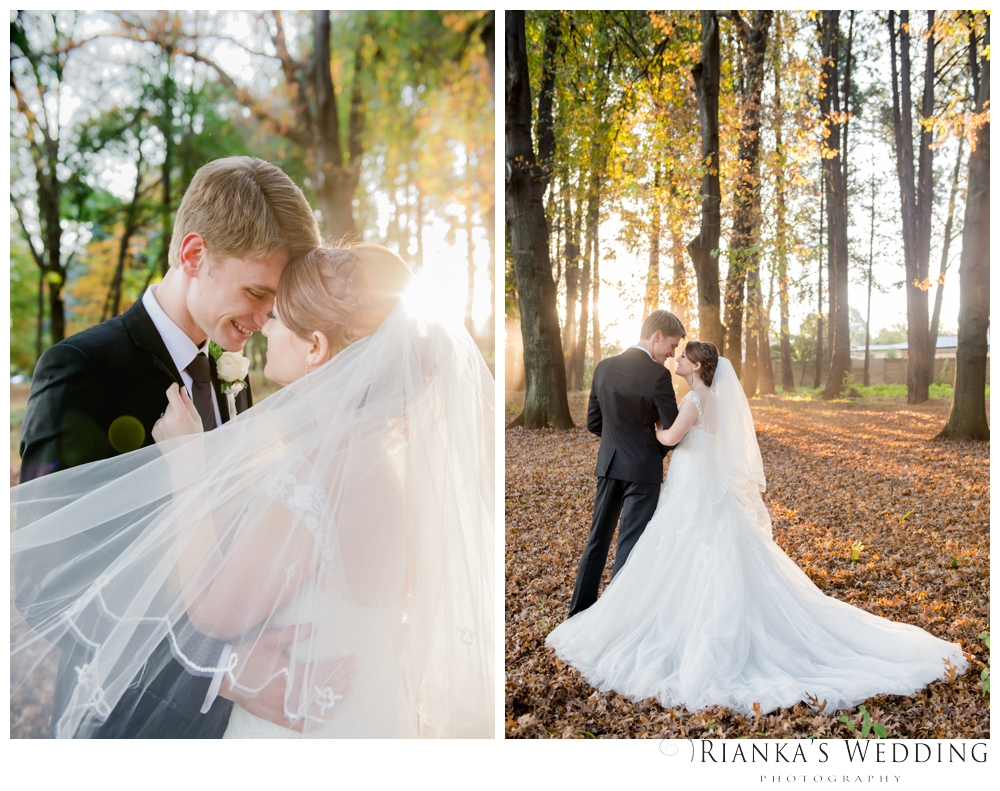 riankas wedding photography kelvin jessica johannesburg country club00074