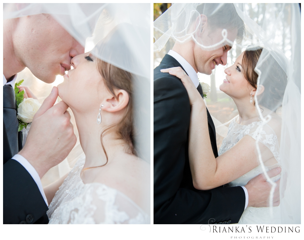 riankas wedding photography kelvin jessica johannesburg country club00075
