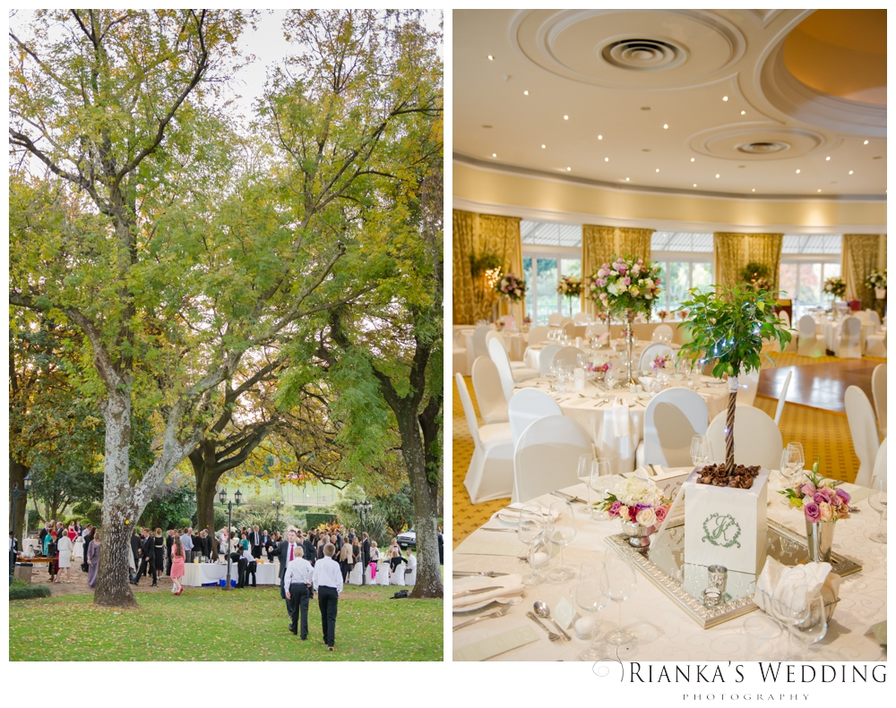 riankas wedding photography kelvin jessica johannesburg country club00076
