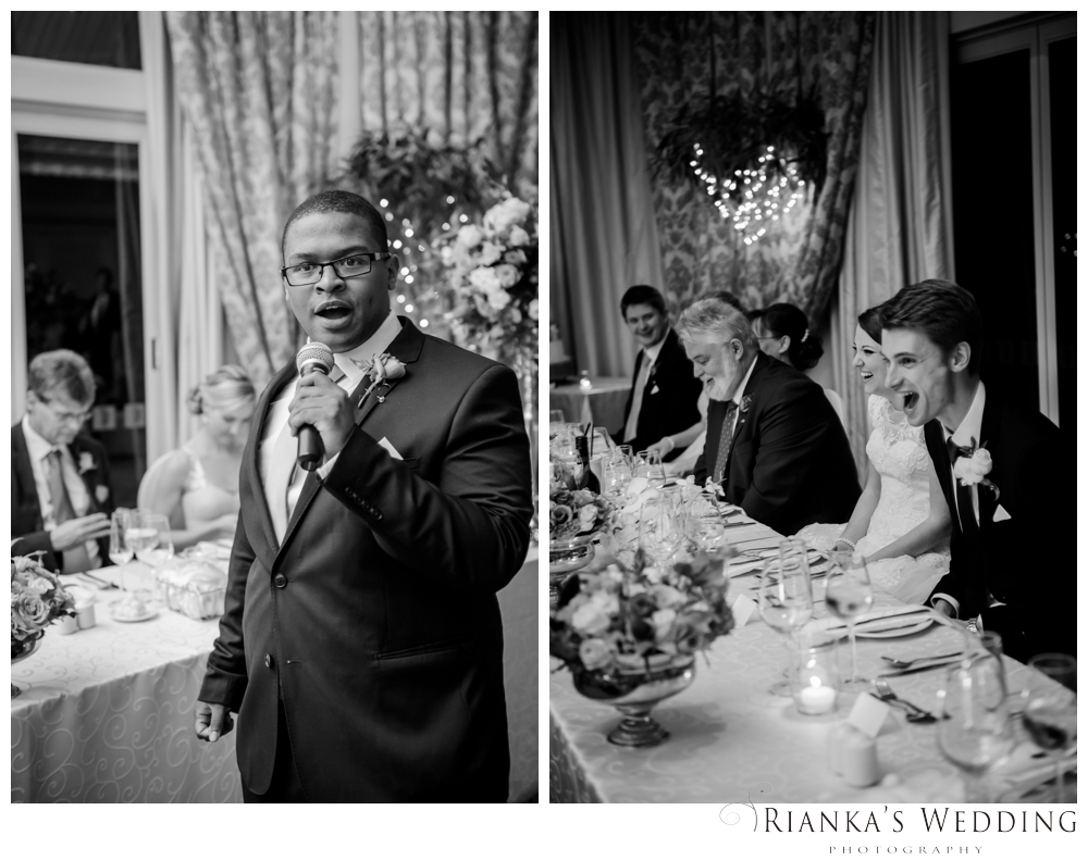 riankas wedding photography kelvin jessica johannesburg country club00077
