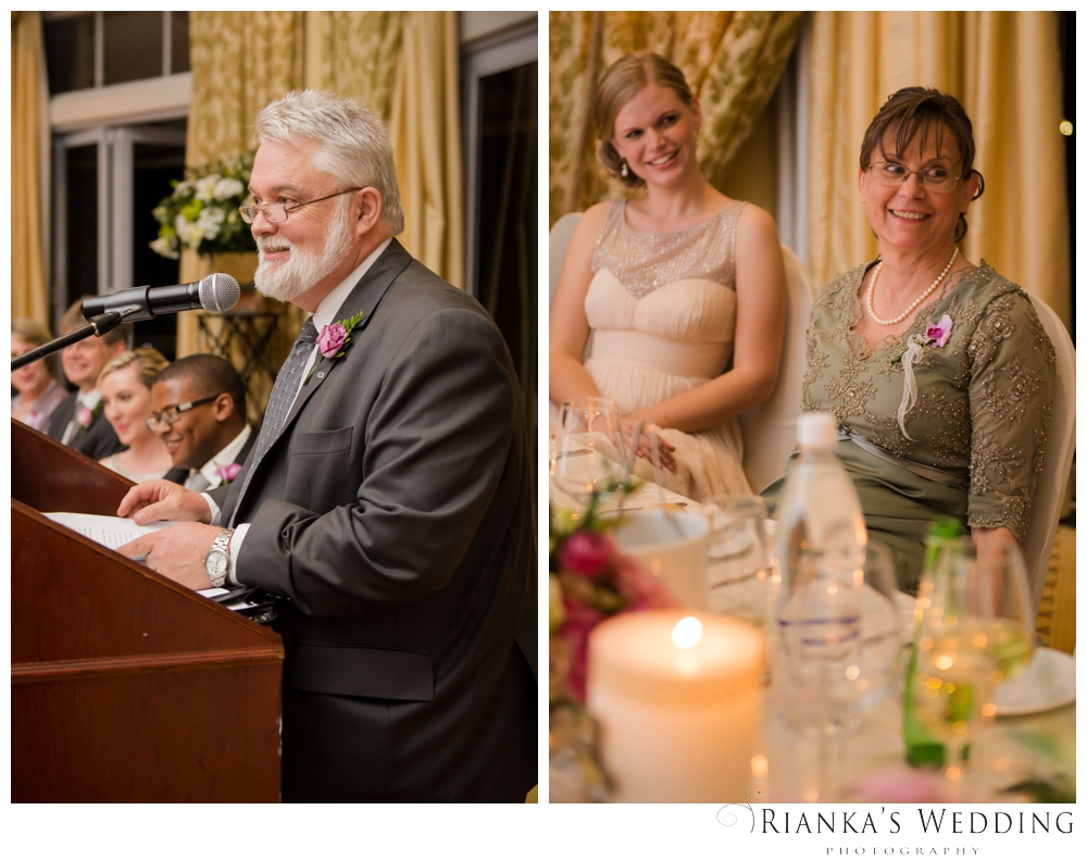riankas wedding photography kelvin jessica johannesburg country club00079