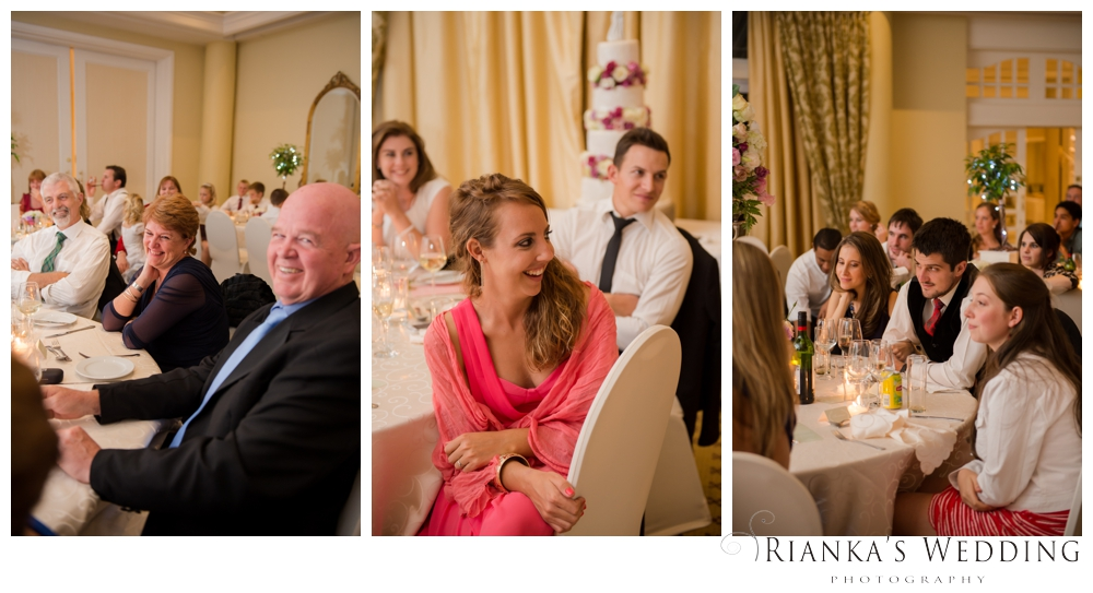 riankas wedding photography kelvin jessica johannesburg country club00081