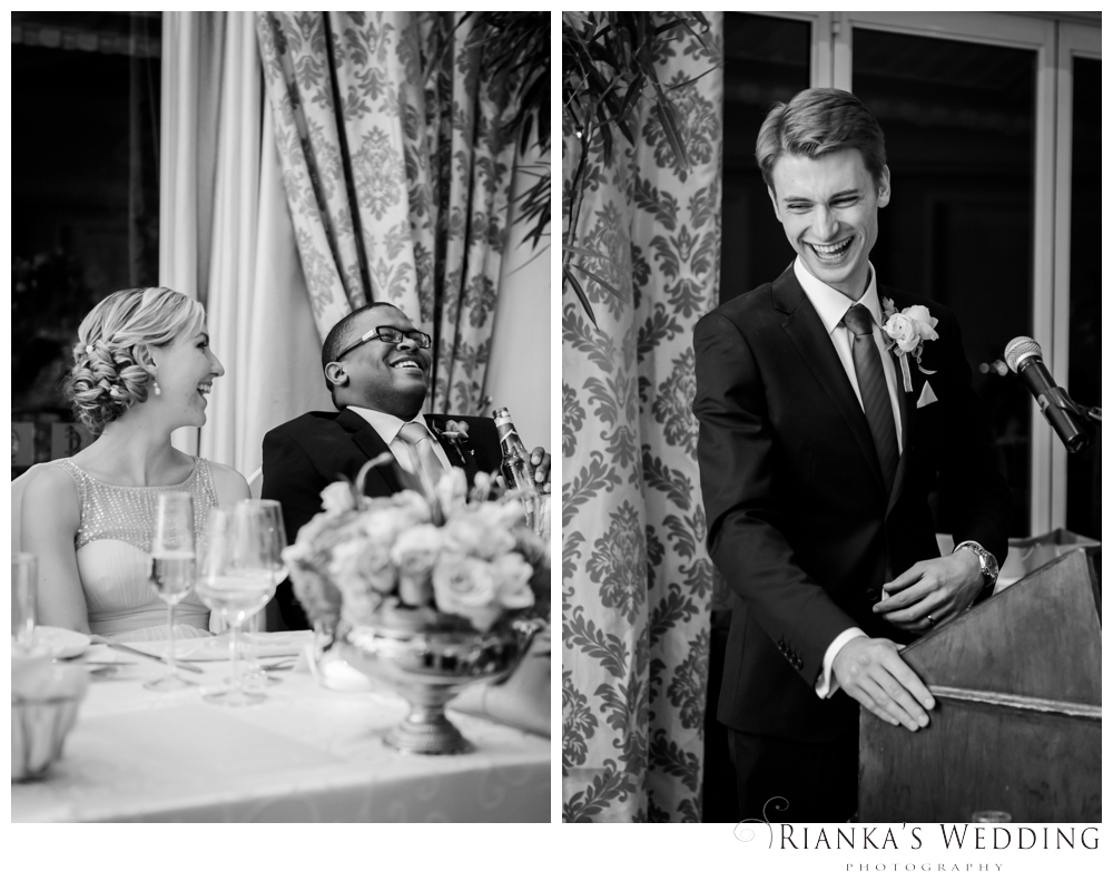 riankas wedding photography kelvin jessica johannesburg country club00082
