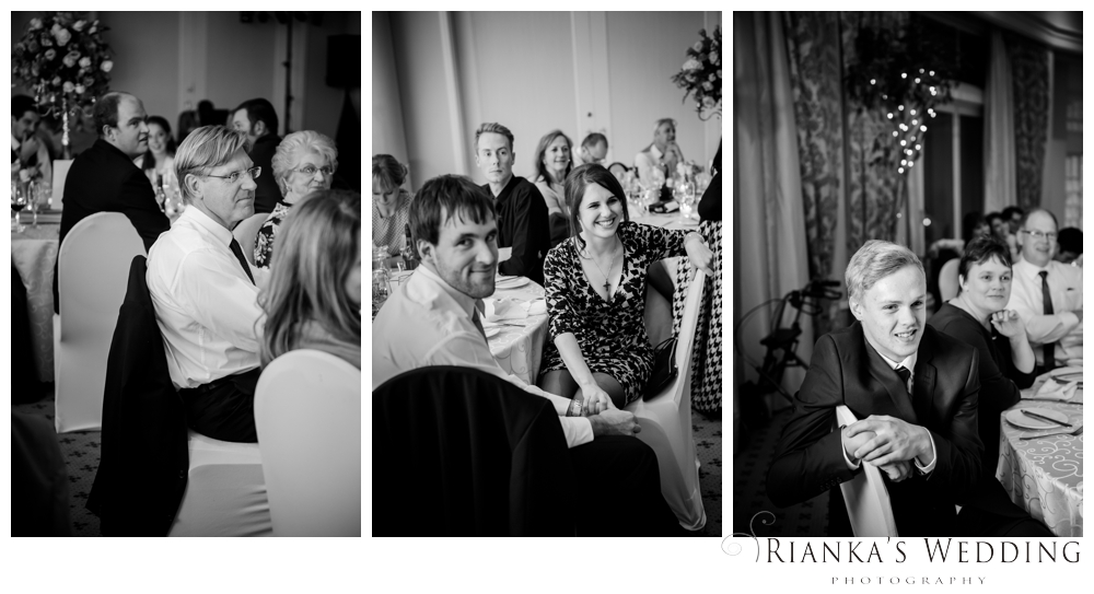 riankas wedding photography kelvin jessica johannesburg country club00083