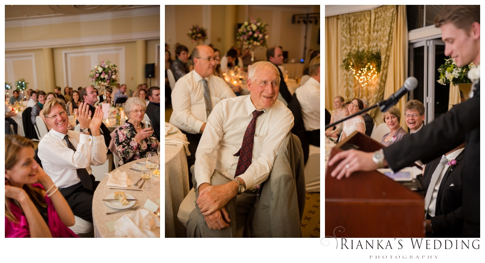 riankas wedding photography kelvin jessica johannesburg country club00084