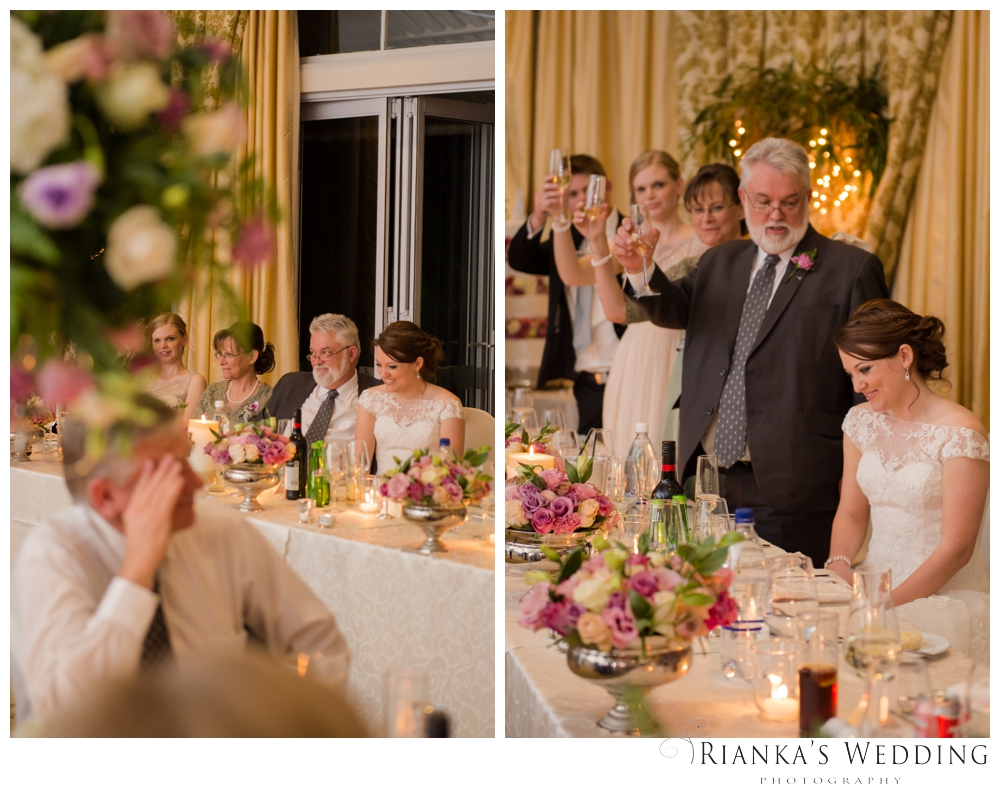 riankas wedding photography kelvin jessica johannesburg country club00086