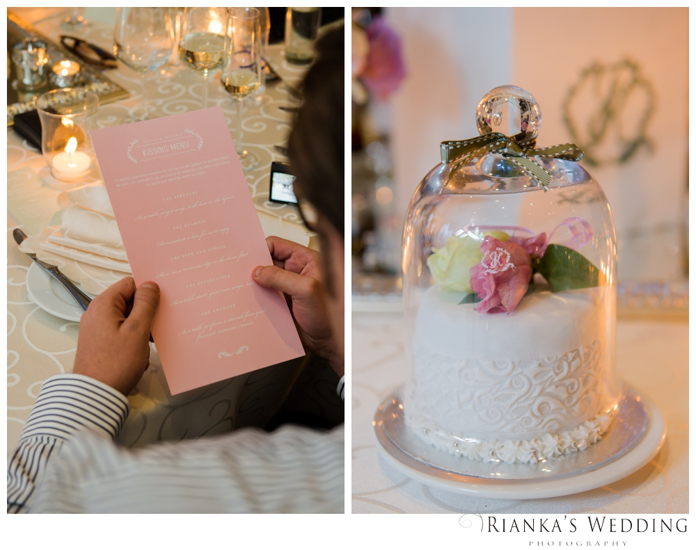 riankas wedding photography kelvin jessica johannesburg country club00087