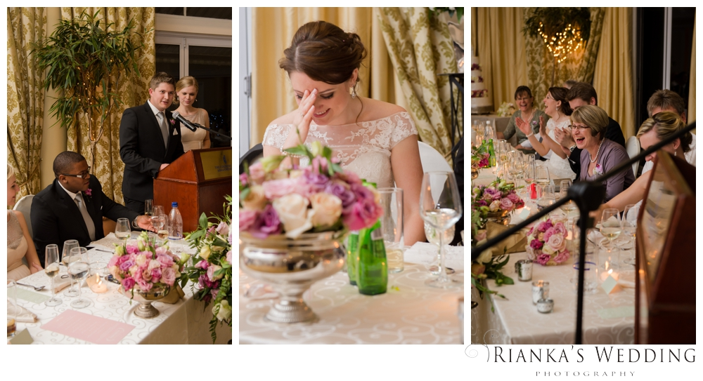 riankas wedding photography kelvin jessica johannesburg country club00088