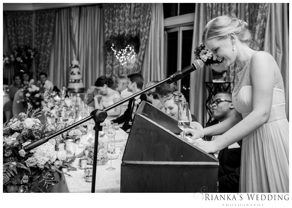 riankas wedding photography kelvin jessica johannesburg country club00089