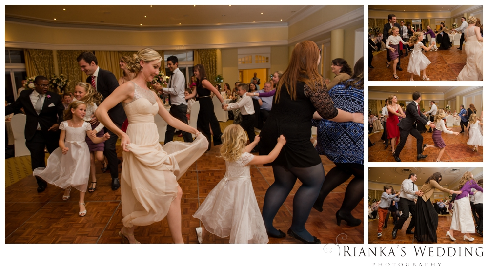 riankas wedding photography kelvin jessica johannesburg country club00090
