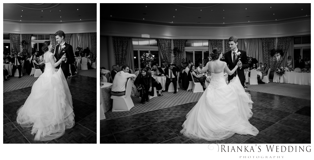 riankas wedding photography kelvin jessica johannesburg country club00092