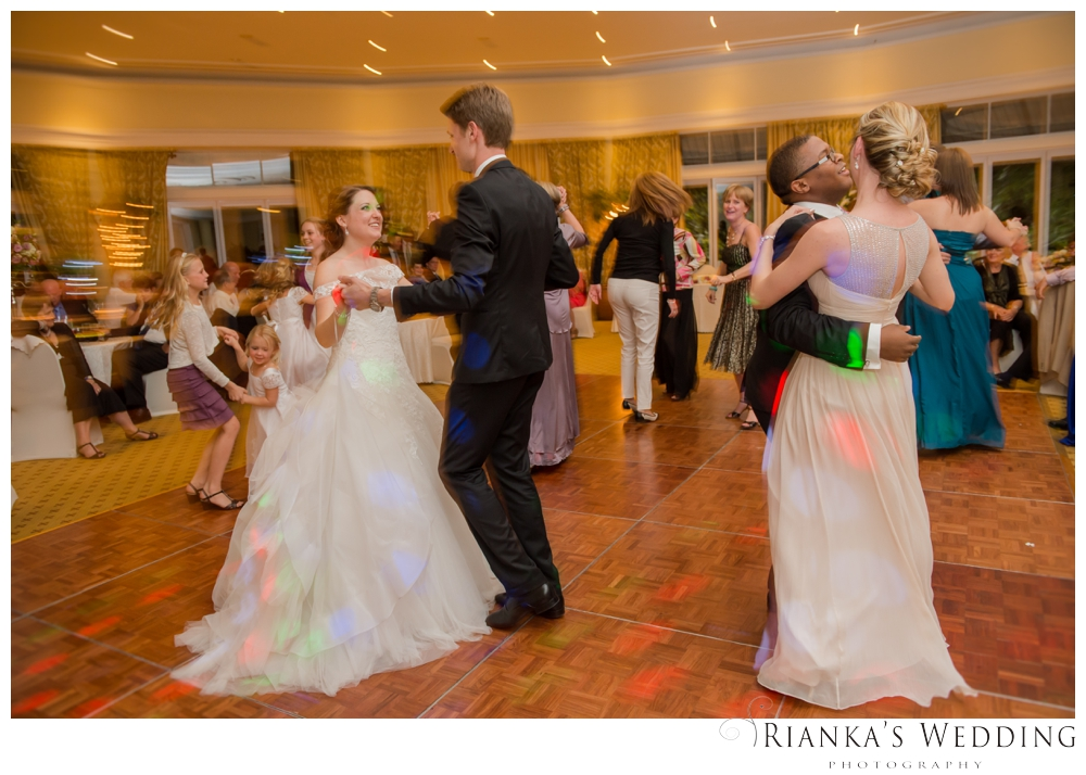 riankas wedding photography kelvin jessica johannesburg country club00094