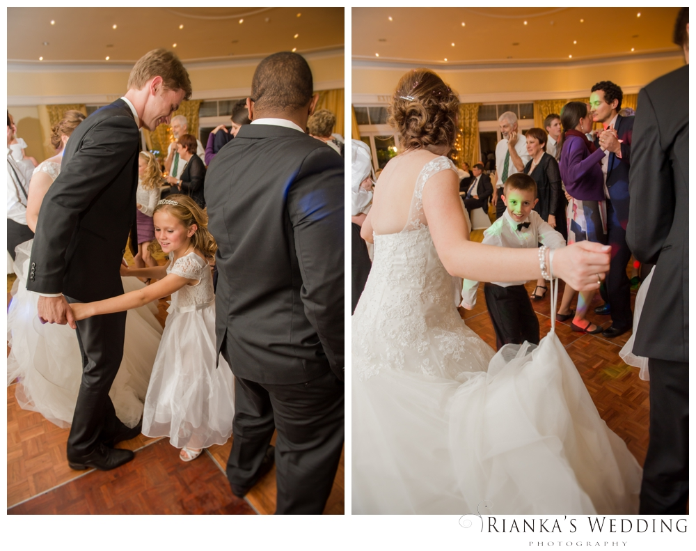 riankas wedding photography kelvin jessica johannesburg country club00095