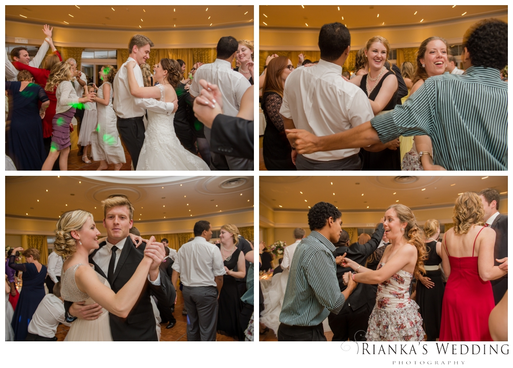 riankas wedding photography kelvin jessica johannesburg country club00096