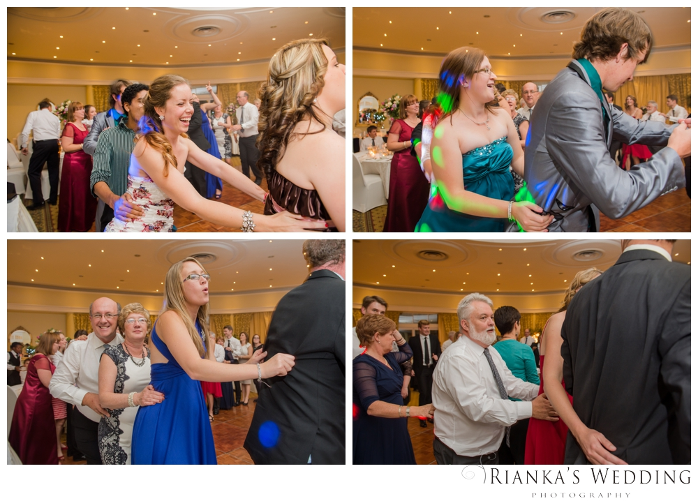 riankas wedding photography kelvin jessica johannesburg country club00098
